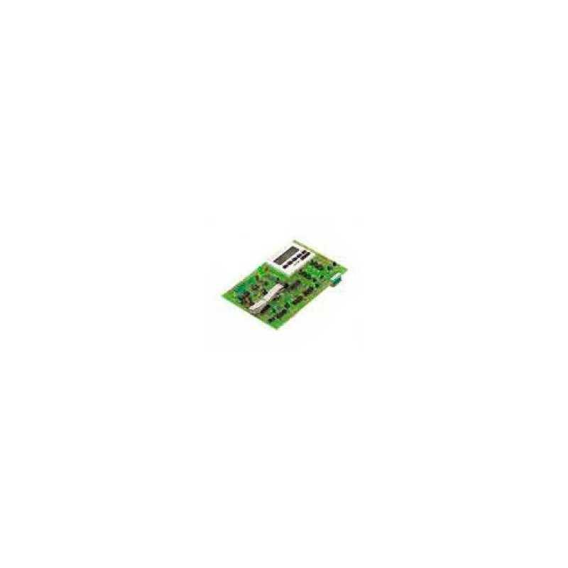Carte électronique alimentation avec écran série TS électrolyseur au sel LM2 Zodiac