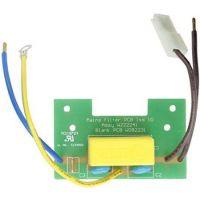 Carte filtre électrolyseur au sel LM2 Zodiac