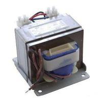 Transformateur LM2 S40, LM2 TS40 électrolyseur au sel LM2 Zodiac