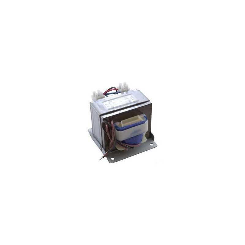 Transformador LM2 S40, LM2 TS40 del clorador salino Zodiac LM2