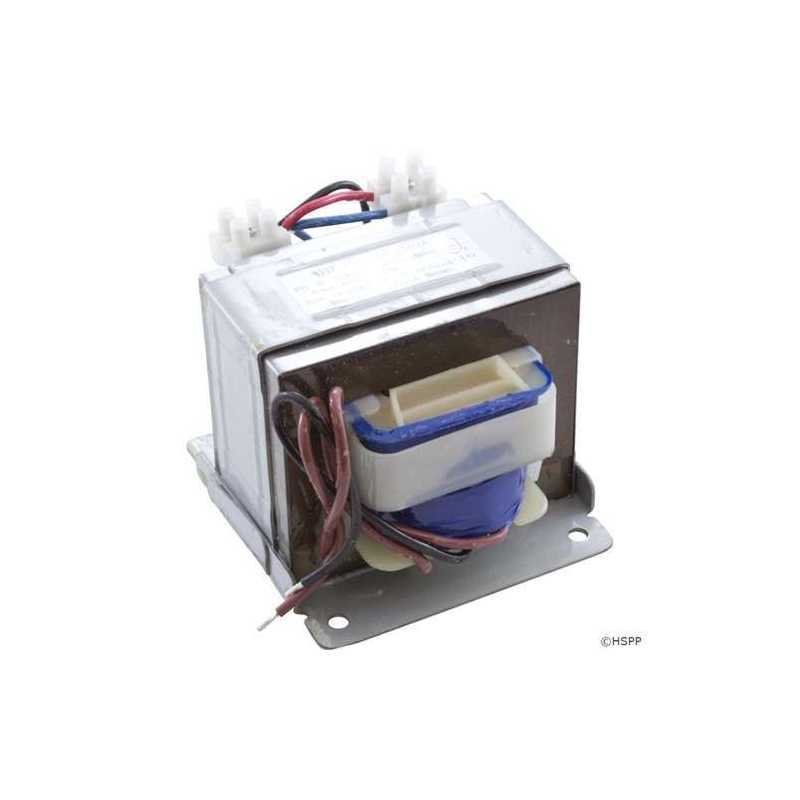 Transformateur LM2 S15, LM2 TS15, LM2 S24 et LM2 24TS électrolyseur au sel Zodiac