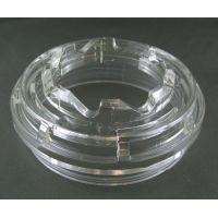 Bague de serrage cellule électrolyseur au sel Tri et Tri Expert Zodiac