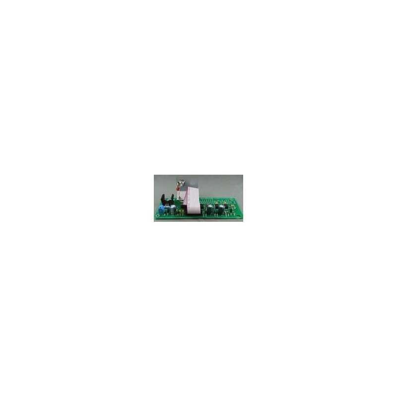 Carte électronique module pH électrolyseur au sel Tri pH, Tri Pro, pH Link et Dual Link Zodiac