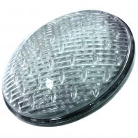 Bombillas PAR56 LED