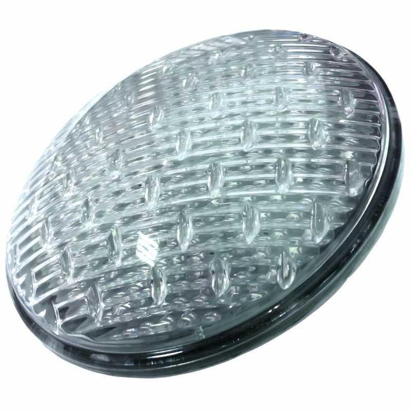 Bombillas PAR56 LED