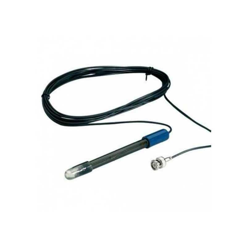 Electrode de Redox pour régulateur Exactus RX Astralpool