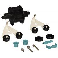 Kit rodamientos basculantes limpiafondos Navigator Pro7Pool Vac Pro