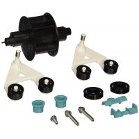 Kit roulements basculants nettoyeur automatique Navigator Pro/Pool Vac Pro Navigator Hayward