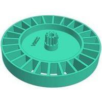 Turbine centrale nettoyeur automatique Navigator Pro/Pool Vac Pro Hayward