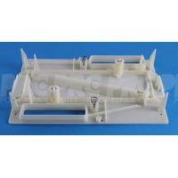Couvercle inférieur nettoyeur automatique Pulit Advance 3 Plus Astralpool