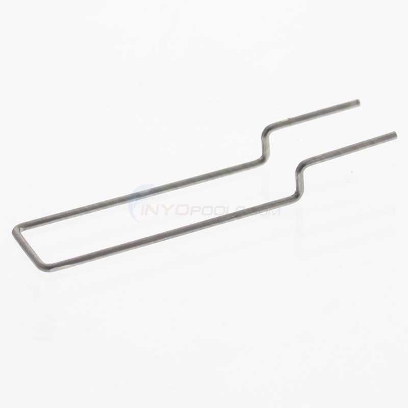 Clip câble nettoyeur automatique Dolphin