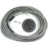Câble nettoyeur automatique Aqua-Vac Quick Clean Hayward