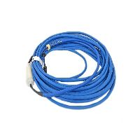 Câble swivel ASSY AYN 30 m. nettoyeur automatique Pro X2 Dolphin