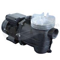 Pompe pour piscines hors-sol 4-5 m³