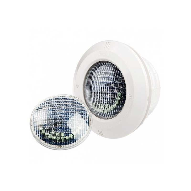 Projecteur Lumiplus 1.11 PAR56 LED fixation standard sans niche Astralpool