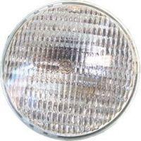 Ampoule halogène 300W pour projecteur Gre 40710