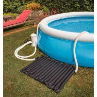 Calentador de agua solar para piscinas autoportantes AR20693