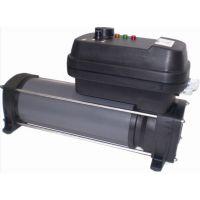Intercambiador de calor 3 kw AR20753 de Gre