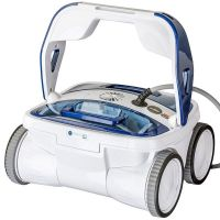 Robot Kayak Future CR con Aqua Smart System Gre
