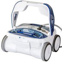 Robot Kayak Future CR con Aqua Smart System Gre