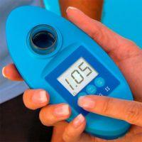Photomètre pour piscine Scuba 2 Lovibond