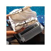 Zodiac Vortex 3 limpiafondos automático para piscina