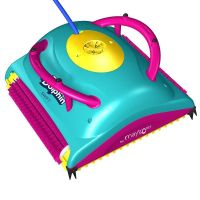 Dolphin Swift nettoyeur automatique de piscine