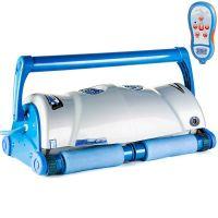 Nettoyeur automatique Ultramax Gyro Astralpool