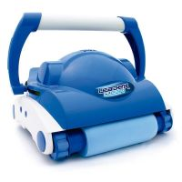 Nettoyeur automatique Leader Clean Astralpool