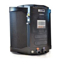 Bomba Heat II mod: Reversible R150-M de AstralPool
