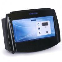 Regulador automático de pH mod: Pure de AstralPool