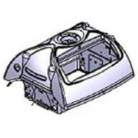 Coque nettoyeur automatique Certikin