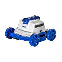 Robot Kayak Jet Blue de Gre