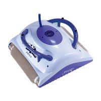 Robot limpiafondos electicos dolphin Sprite B