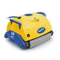 Nettoyeur automatique Neptuno Top Aquabot