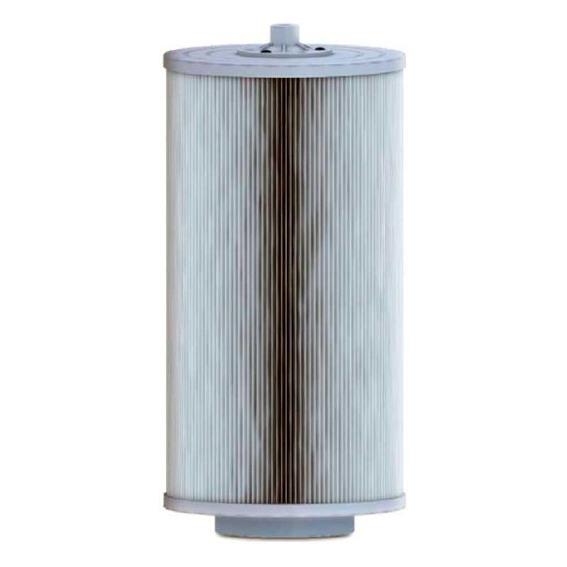 Cartucho para filtro NanoFiber 150 de AstralPool