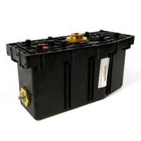 Bloque motor DIAG 6H ASSY para Limpiafondos Dolphin 3001 230V PVC de Dolphin