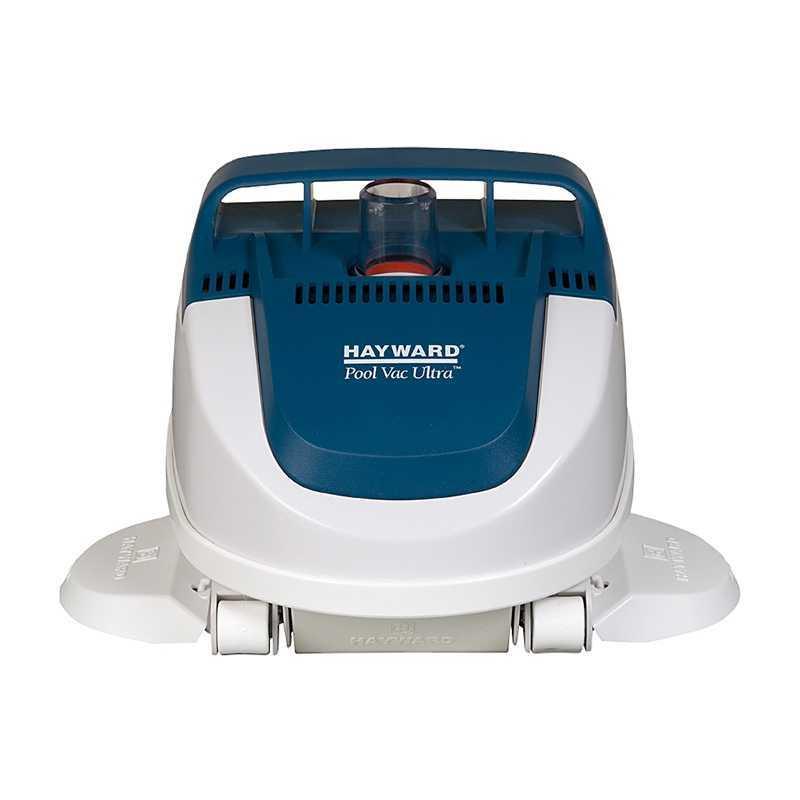 Nettoyeur automatique Pool Vac Ultra