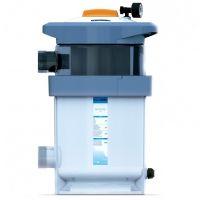 Filtro de cartucho NanoFiber 180 de AstralPool