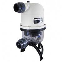 Prefiltro hidrociclónico Hydrospin Compact de AstralPool