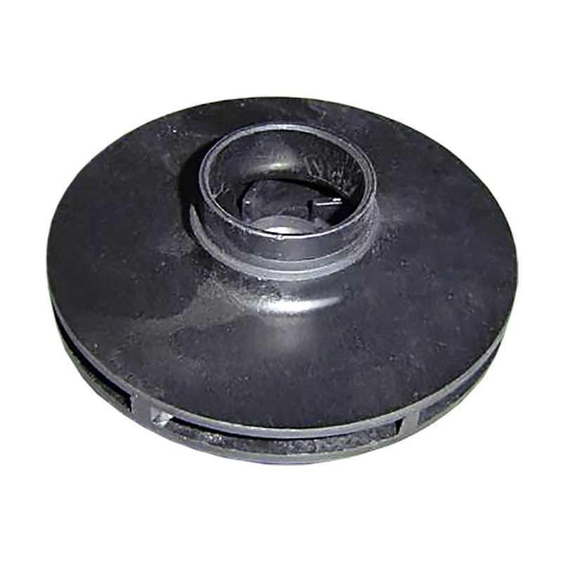 """Manometro 1/8"""" 3 kg/cm Filtro aster"""