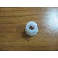 Cojinete rueda central dentada