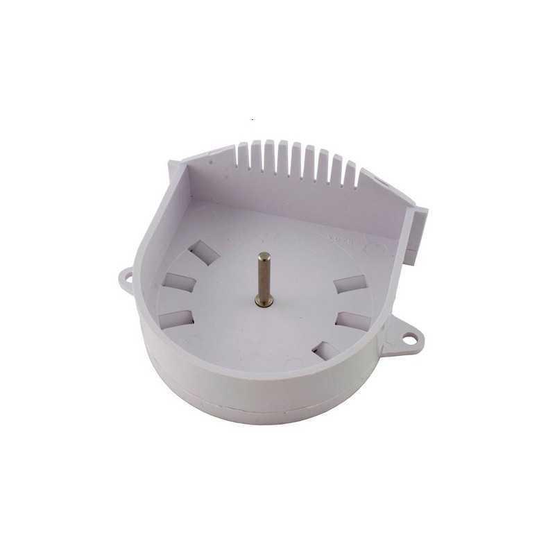 Caja intermedia turbina limpiafondos Navigator/Pool Vac/Navigator Pro/Pool Vac Pro