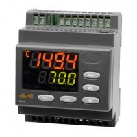 Termostato programable digital DR4000 de AstralPool