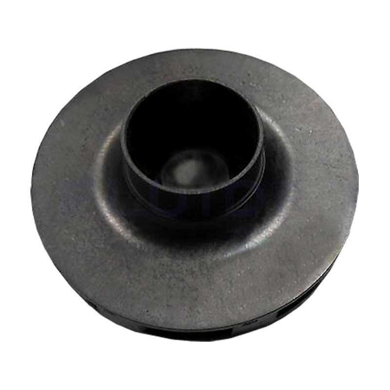 """Manometer 1/8""""  3 kg/cm filtter astrer"""