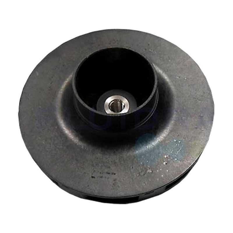 Recambio del rodete para bombas de piscinas Astralpool de 1,5 HP III 50 HZ.