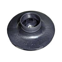 Rodete 1 HP III 50 HZ bombas piscina Astralpool.