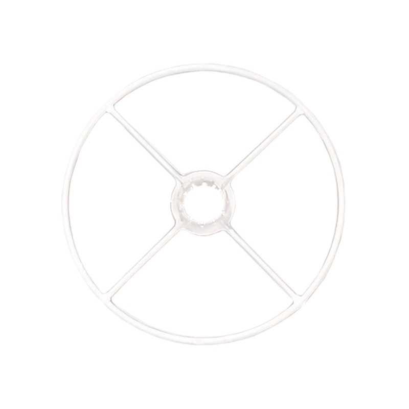 Aro deflector circular limpiafondos Zodiac Kontiki 2