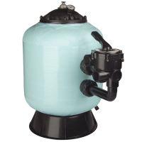 Filtro piscina modelo B 750 con válvula 00543