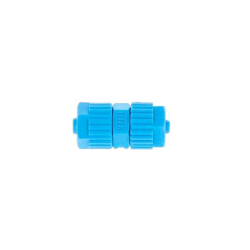 Raccord connexion tuyau péristaltique électrolyseur au sel Tri pH, Tri pro, Ph link et Dual link Zodiac